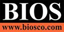 Bios Company